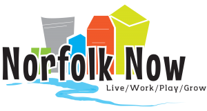 NorfolkNow-transparent-back