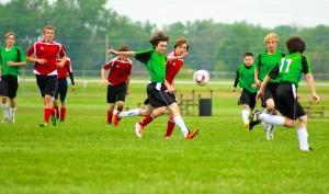 Soccer_MG_5333