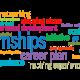 Need for Internships